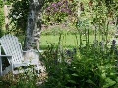 trädgårdsgalleri-1-Copy.jpg