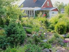 trädgårdsgalleri-10-Copy.jpg