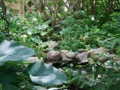 trädgårdsgalleri 3 (Copy).JPG